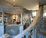 Photo of the hotel Zeus Merida