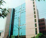 Photo of the hotel Youlandu