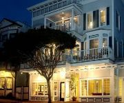 Photo of the hotel CATALINA ISLAND INN