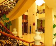 Photo of the hotel Hong Tai