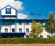 Photo of the hotel ibis budget Berlin Airport Schönefeld