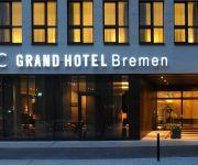 Photo of the hotel Atlantic Grand Hotel