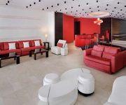 Photo of the hotel Ramada Encore Doha