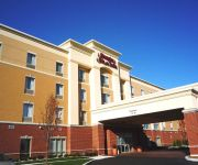 Photo of the hotel Hampton Inn and Suites Flint-Grand Blanc