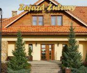 Photo of the hotel Zajazd Żuławy