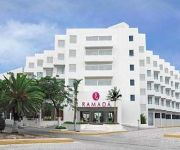 Photo of the hotel Ramada Cancun Ramada Cancun City