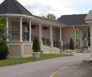 Photo of the hotel INN AT ARBOR RIDGE