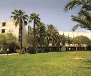 Photo of the hotel Leonardo Inn Hotel Dead Sea