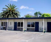 Photo of the hotel Econo Lodge Hacienda Motel Geelong