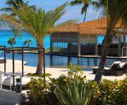 Photo of the hotel SKY BEACH CLUB