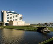 Photo of the hotel Sonesta Hotel Concepcion