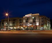 Photo of the hotel SpringHill Suites Wenatchee