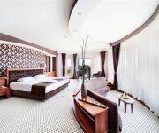 Photo of the hotel Sueno Hotels Beach Side