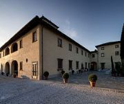 Photo of the hotel Hotel 500 Firenze