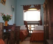 Photo of the hotel Riad Etoile d'Essaouira