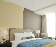Photo of the hotel Haobo International Hotel