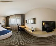 Photo of the hotel Holiday Inn Express SHANGHAI NEW HONGQIAO