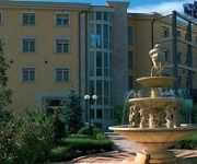 Photo of the hotel Park Hotel Celano