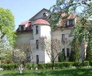 Photo of the hotel Kamieniec