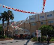 Photo of the hotel Orient Resort Hotel