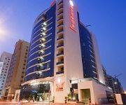 Photo of the hotel Ramada Chelsea Hotel Al Barsha