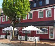Photo of the hotel Ziegenbruch's Hotel-Restaurant