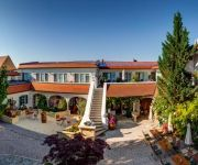 Photo of the hotel Bauernhof Winzerhof Schindler