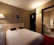 Photo of the hotel Le Verger de  Bischwiller