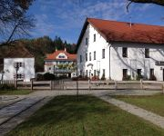 Photo of the hotel Engfurt Gasthaus