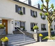 Photo of the hotel Manoir Kasselslay Relais du Silence