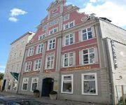 Photo of the hotel Haus Wullfcrona
