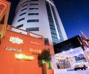 Photo of the hotel Ramee California