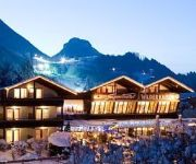 Photo of the hotel Wilder Kaiser Sporthotel