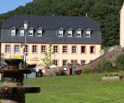 Photo of the hotel Altes Pfarrhaus Auw