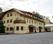 Photo of the hotel Bayerisches Landhaus