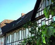 Zum Rosenbachschen Löwen Gasthaus