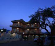 Photo of the hotel Hotel Pompei