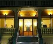 Photo of the hotel Il Giardino di Albaro