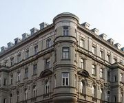 Photo of the hotel Sky Apartments Vienna