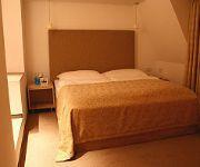 Photo of the hotel Villa Necas