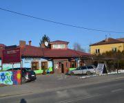 Photo of the hotel Małopolska Hotel Restauracja