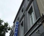 Photo of the hotel Prestige