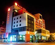 Photo of the hotel Ramada Oradea