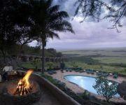 Photo of the hotel MARA SERENA SAFARI LODGE