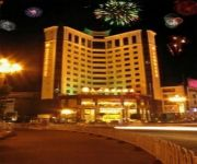 Photo of the hotel WENSHAN INTERNATIONAL HOTEL