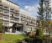 Photo of the hotel Zagroń Ośrodek Turystyczno-Sportowy