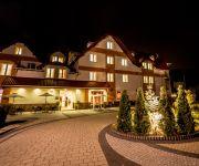 Photo of the hotel Skalite SPA & Wellness