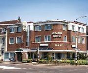 Photo of the hotel Oranje
