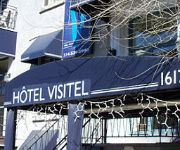 Photo of the hotel Visitel