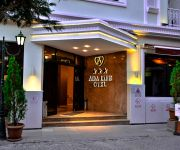 Photo of the hotel Ada Life Otel